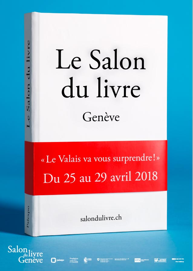 Geneve-2018