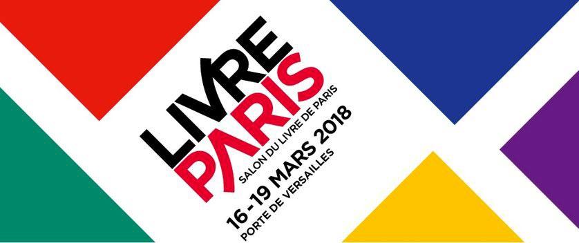 Paris-2018